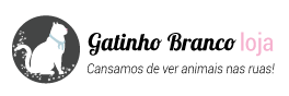 gatinho-branco-loja